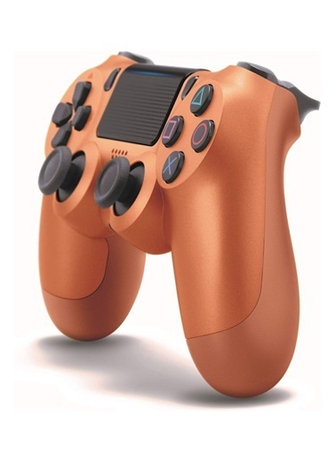 Star Ps4 Dualshock 4 V2 Bakır Renkli